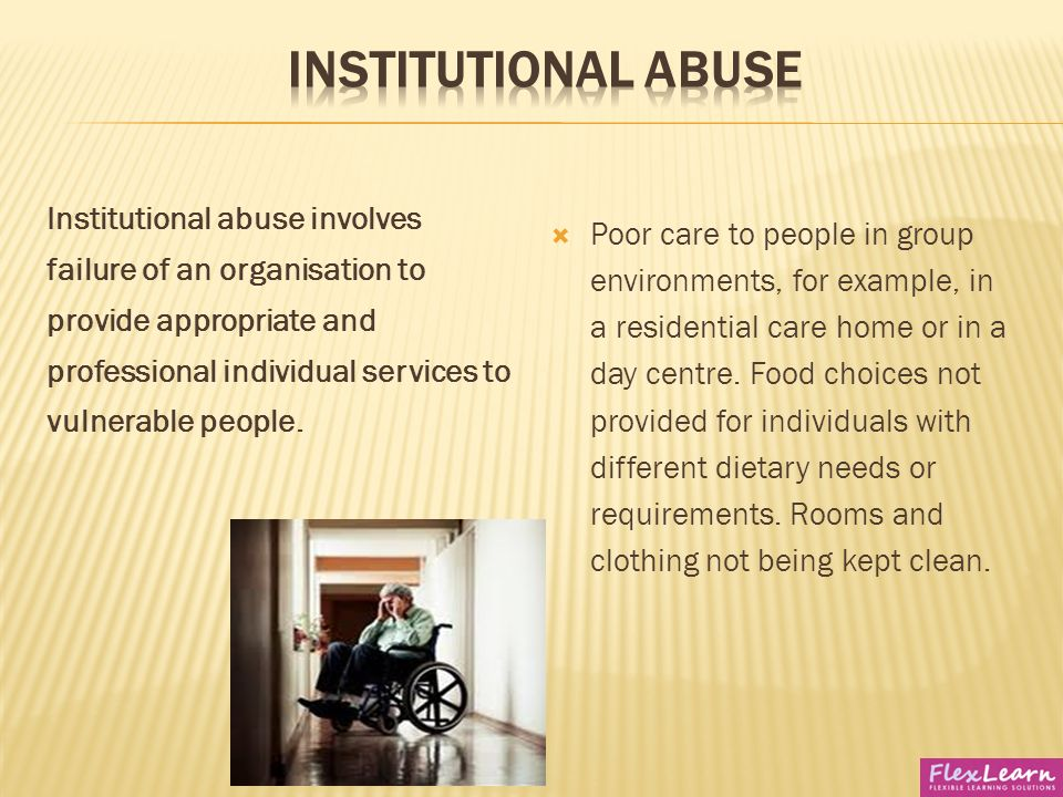 describe factors that may contribute to an individual being more vulnerable to abuse Data from the national institute on drug abuse (nida) and the  nida reports  that prescription and otc drugs are the most  furthermore, apart from being an  illicit activity in and of itself,  there are an extensive number of risk factors that  may contribute to the onset of substance use among adolescents.