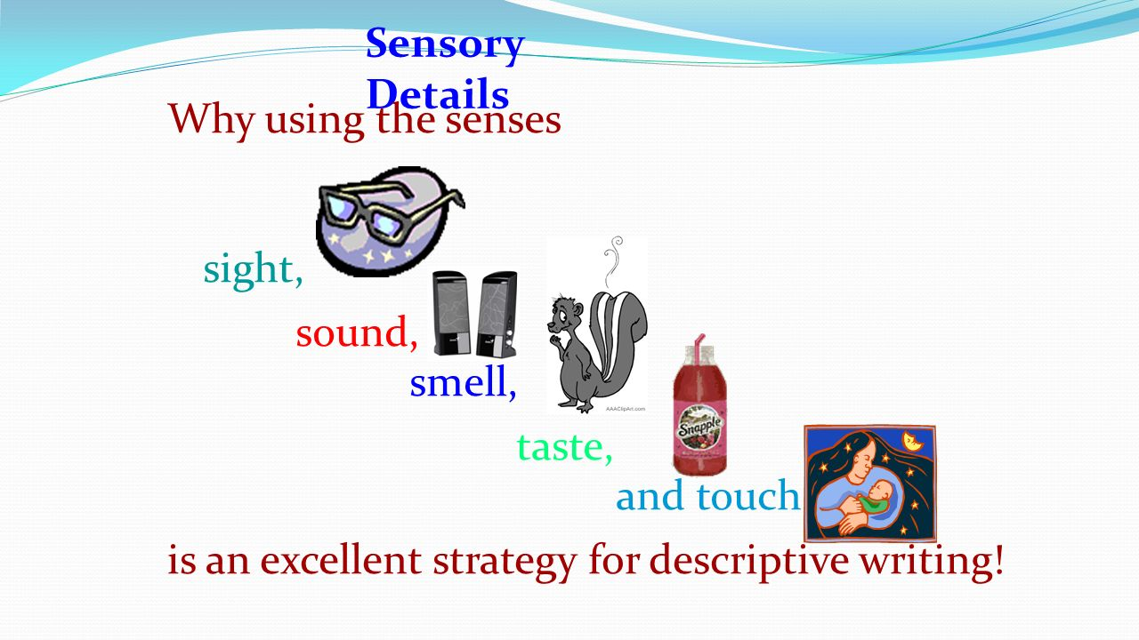 sight sound taste touch smell Quizlet provides term:senses = sight, smell, sound, taste, touch activities, flashcards and games start learning today for free.
