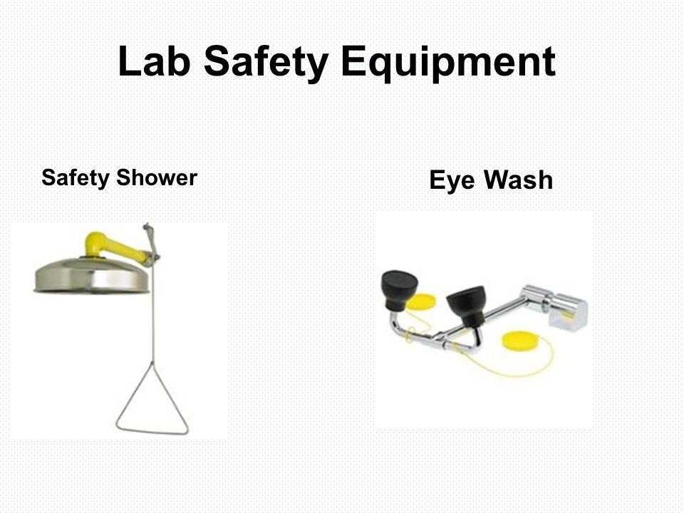 lab equipments general laboratory