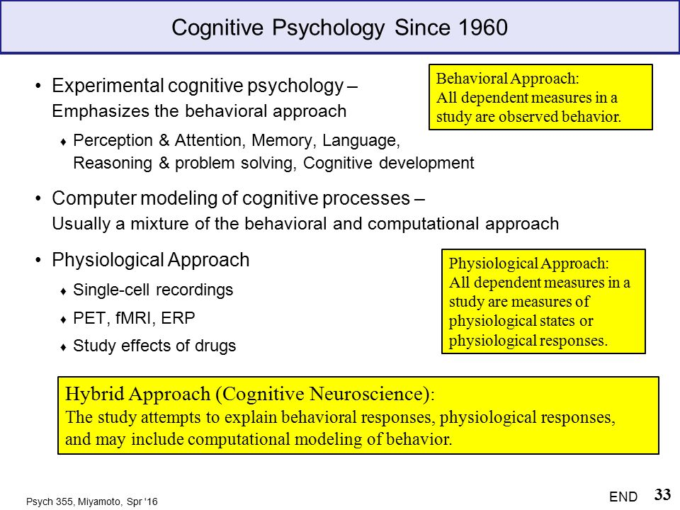 behavioral approach in curriculum development 2003-7-8 manual for group cognitive-behavioral therapy  the cognitive behavioral therapy approach  the development of several other manuals.