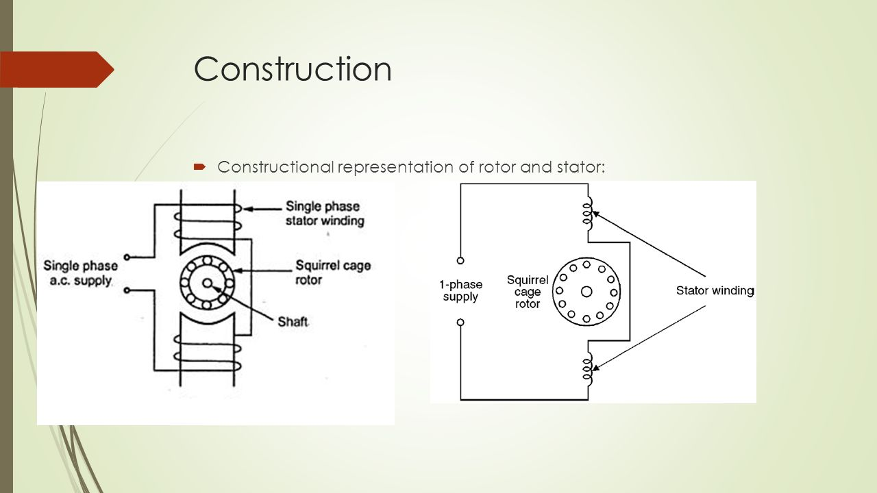 9 pole stator wiring diagram with Rotor And Stator Single Phase Motor Wiring Diagrams on 4 Pin Cdi Wiring Diagram together with Transducers also Trailer Side Indicator Lights besides Links For Electronics Projects furthermore Rusi Motorcycle 125cc Wiring Diagram.