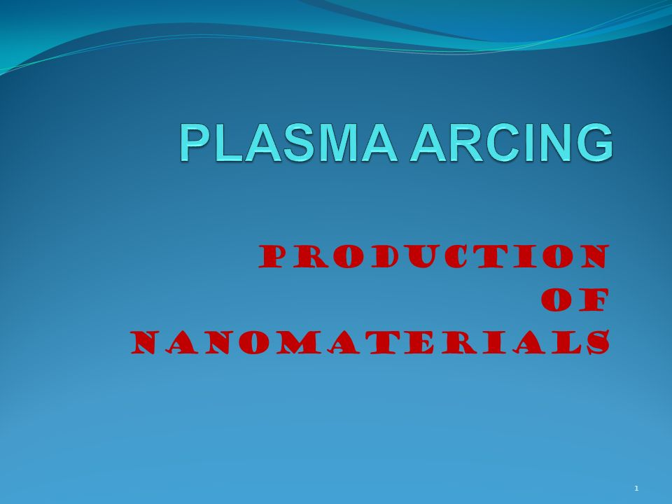 Nanotechnology ninad mehendale. Ppt video online download.