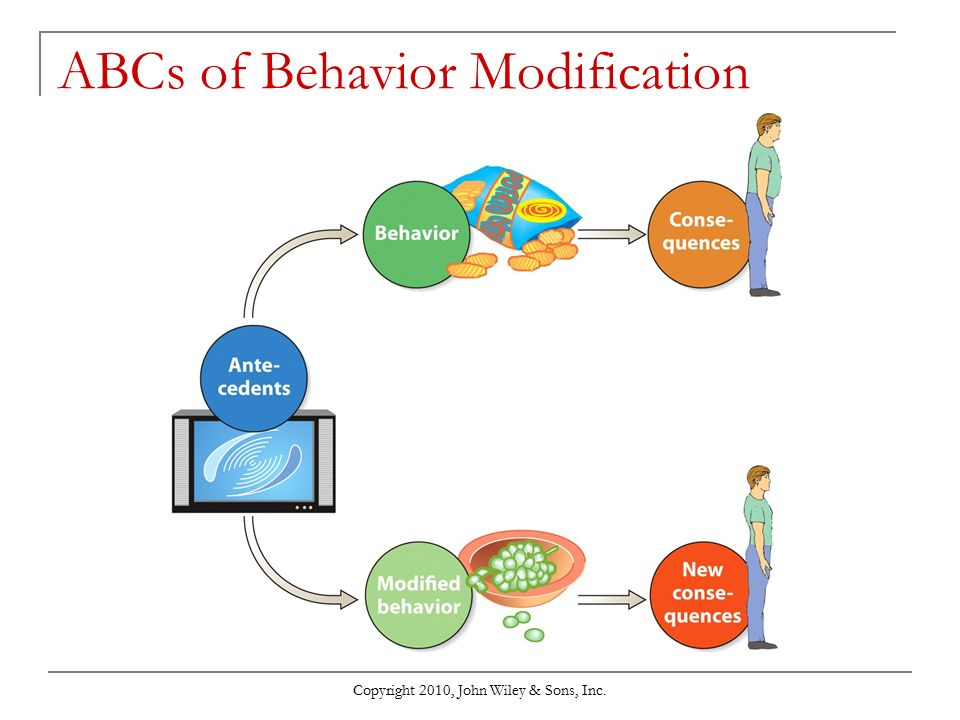tenis player behavior modification Self-efficacy beliefs and tennis performance 1 there is an increasing trend in applying cognitive behavior modification to sports performance tennis players.