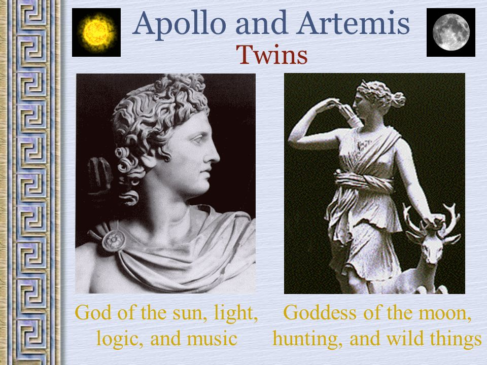 Ancient Greece 2000 BC to 449 BC. - ppt video online download