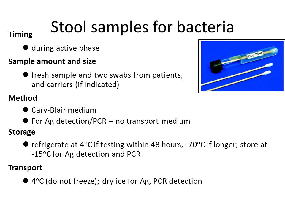 32 Stool s&les for bacteria  sc 1 st  SlidePlayer & Laboratory diagnoses of infections agents - ppt video online download islam-shia.org
