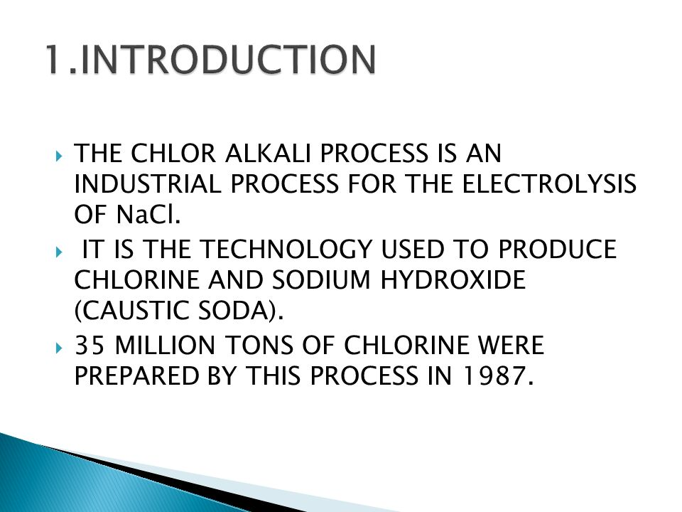 an introduction to the process of industrialization in england Watch this video to learn about the industrial design process and workflow used in industry.