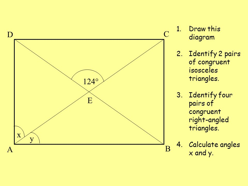 Properties Of Triangles Ppt Download