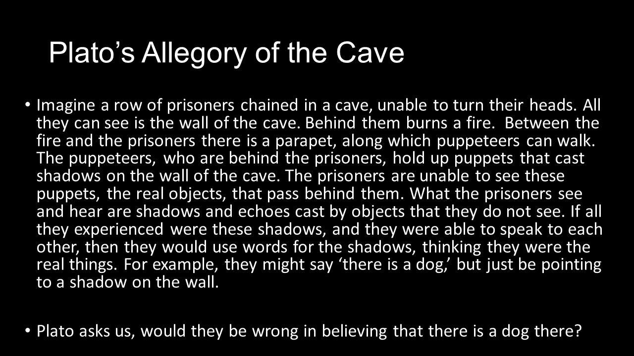 La Haine Essay Plato Allegory Of The Cave Essay Civil War Essays also World Population Essay Plato Allegory Of The Cave Essay  Plato Allegory Of The Cave Essay College Level Persuasive Essay Topics