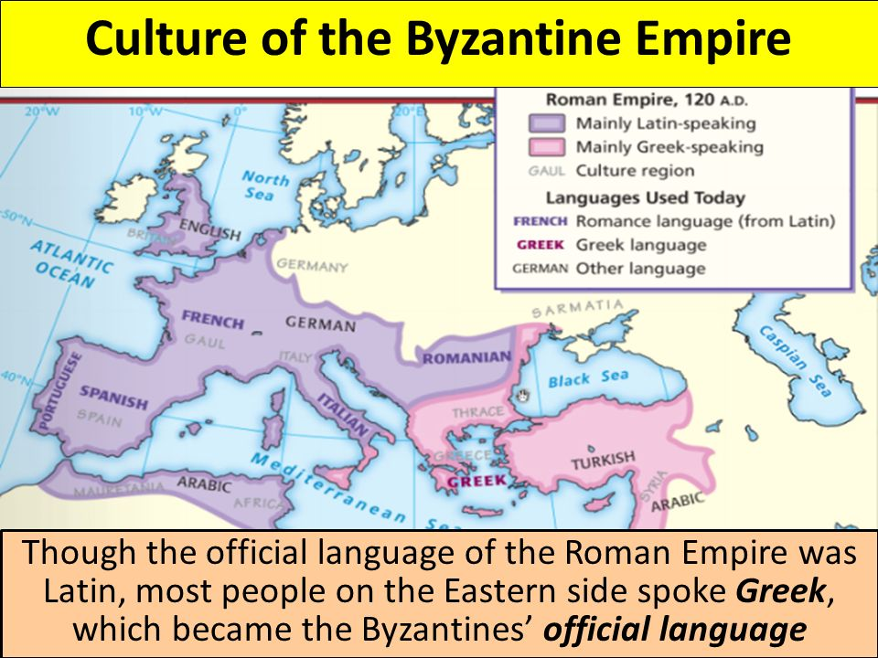 how did rome become an empire The other is the form of government with an emperor as absolute ruler rome became an 'empire' in 27 bc with augustus becoming princeps (though officially rome was still a republic.