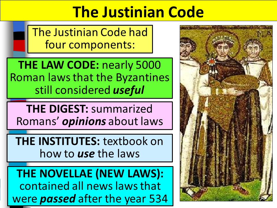 justinian and the byzantine empire Justinian i • 610–641 the byzantine empire (or eastern roman empire) was the name of the eastern remnant of the roman empire which survived into the middle ages.