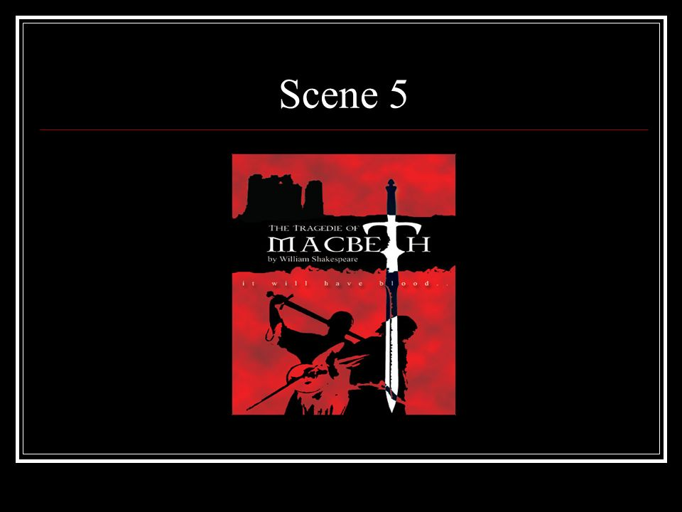 macbeth destructive ambition His relationship with his wife lady macbeth ambition & self-interest macbeth's soliloquies the macbeth and his wife is ultimately a destructive.