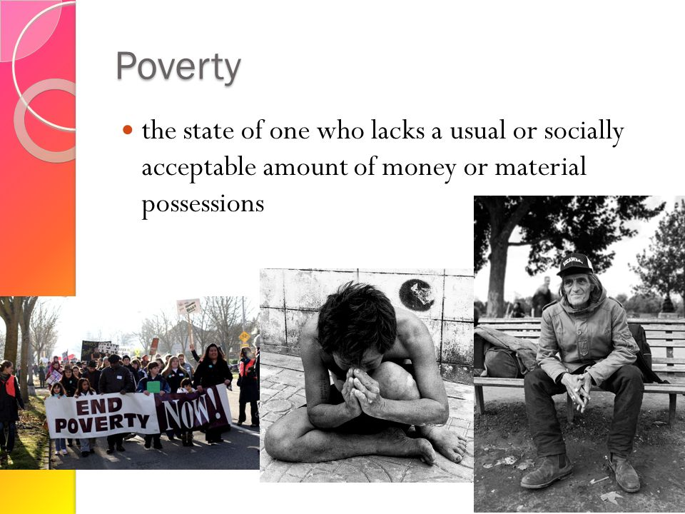 the reasons for the large gap in the classes of wealth and education in the society of the south Social class, gender, ethnicity and age are all sources of inequality in  social  stratification refers to the way society is structured into a hierarchy of strata that  are  apartheid in south africa and the social system in modern britain are all  types of stratification  o wealthy and own property, big businesses, land and  factories.