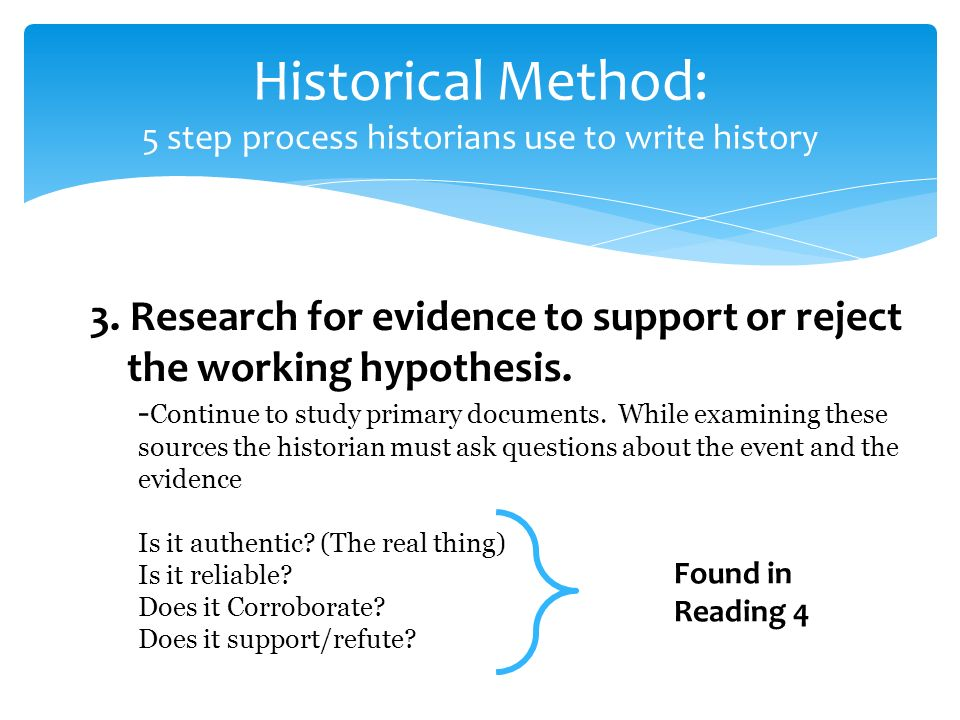 how to cite an essay apa essay on human understanding