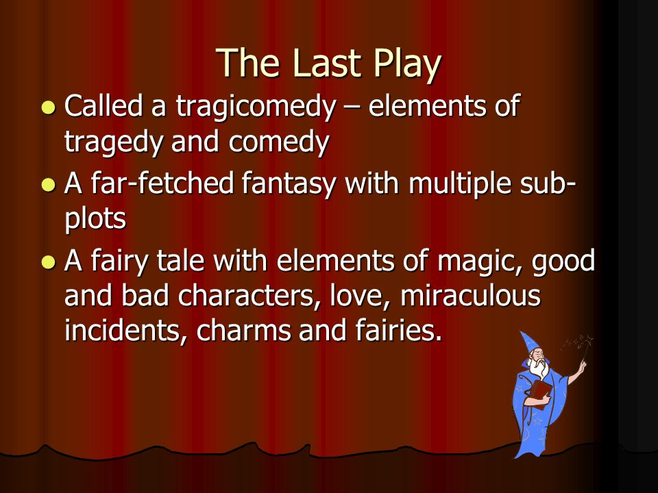 love the tragedy and the comedy essay It is very easy to compose an essay answering the question why romeo and juliet is a tragedy essay samples about love writing a paper about graduation essay help even though most people already agree that the play is a tragic comedy by shakespeare.
