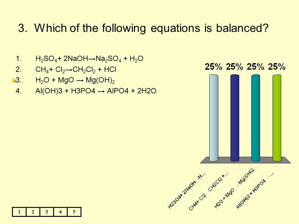 Chemistry Ppt Video Online Download