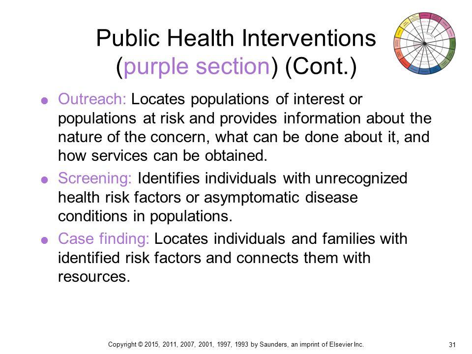 nies mcewen Community/public health nursing online for nies and mcewen: community/public health nursing, 6th edition online course - access card.