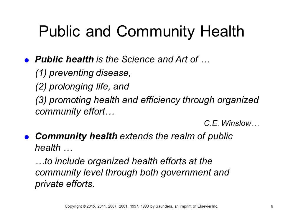 an analysis of the cores of public health Lawrence j appel, md, mph position: director, welch center institutional affiliations: epidemiology, international health/human nutrition, bloomberg school of public health research interests: cardiovascular disease & hypertension, kidney disease, community-based participatory research, health behaviors and lifestyle.