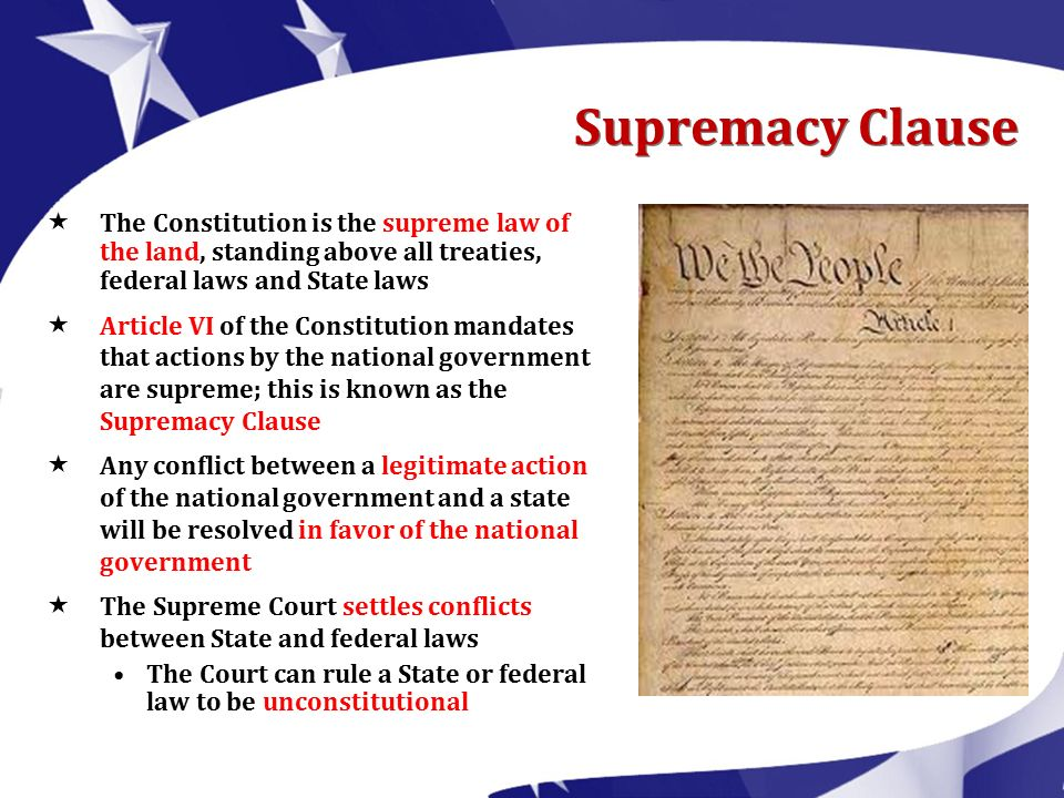 critique the constitutional provision for press The first real strain on the seamless fabric of the constitution and on press   namely art 19(2), and after the amendment the provision read as follows:   mere criticism of the government could not be considered as speech.
