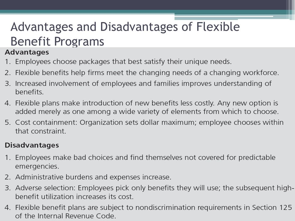 incremental budgeting advantages and disadvantages