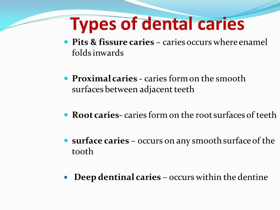 root surface caries essay Histopathology of dental caries dental caries is a microbial disease of the  - root surface caries progresses round rather  writing a strong essay online.