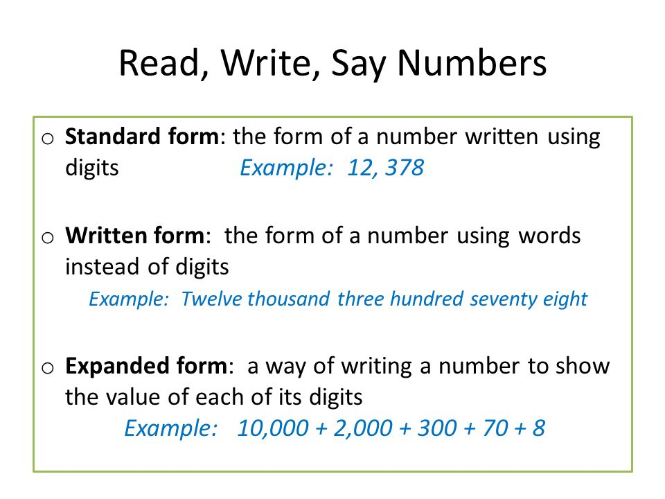 using numbers in an essay English composition 1 inserting headers into essays according to the mla (the modern language association), each page of an essay, including the first page, should include the writer's last name and the page number inserted as a header in the upper right corner of the page, as illustrated below.
