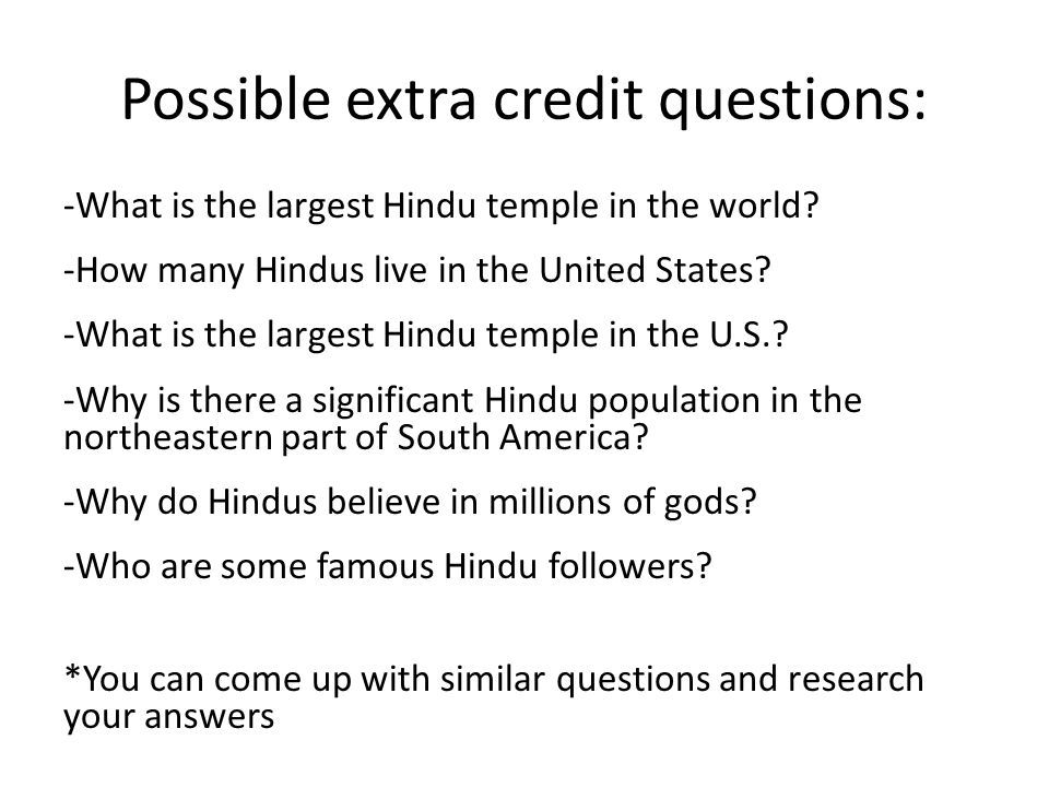 World Religions Encyclopedia Ppt Video Online Download - How many hindus in the world