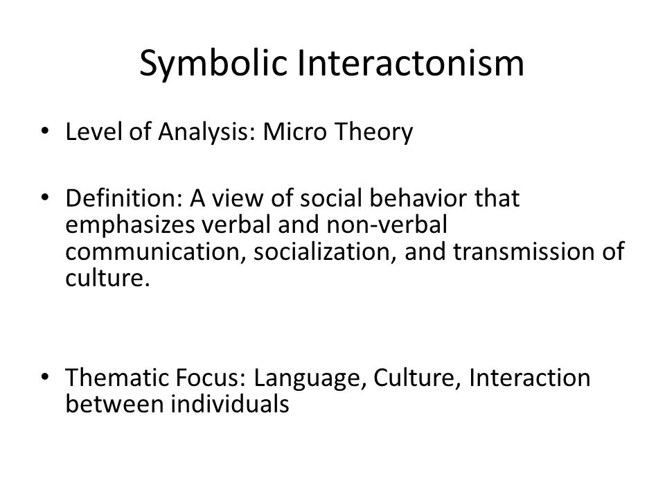 functionalist conflict and interactionist perspective on domestic violence Sociological perspectives  conflict theory, and symbolic interactionism perspectives  what are the functionalist, conflict and symbolic interactionist theory of .