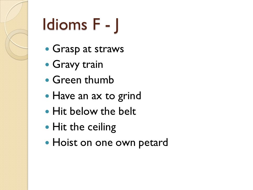 american idioms 5th edition adam makkai, phd - all books by this author more than 8,000 idiomatic words and phrases that are standard in american english are listed with definitions and sample sentences to clarify their meanings.