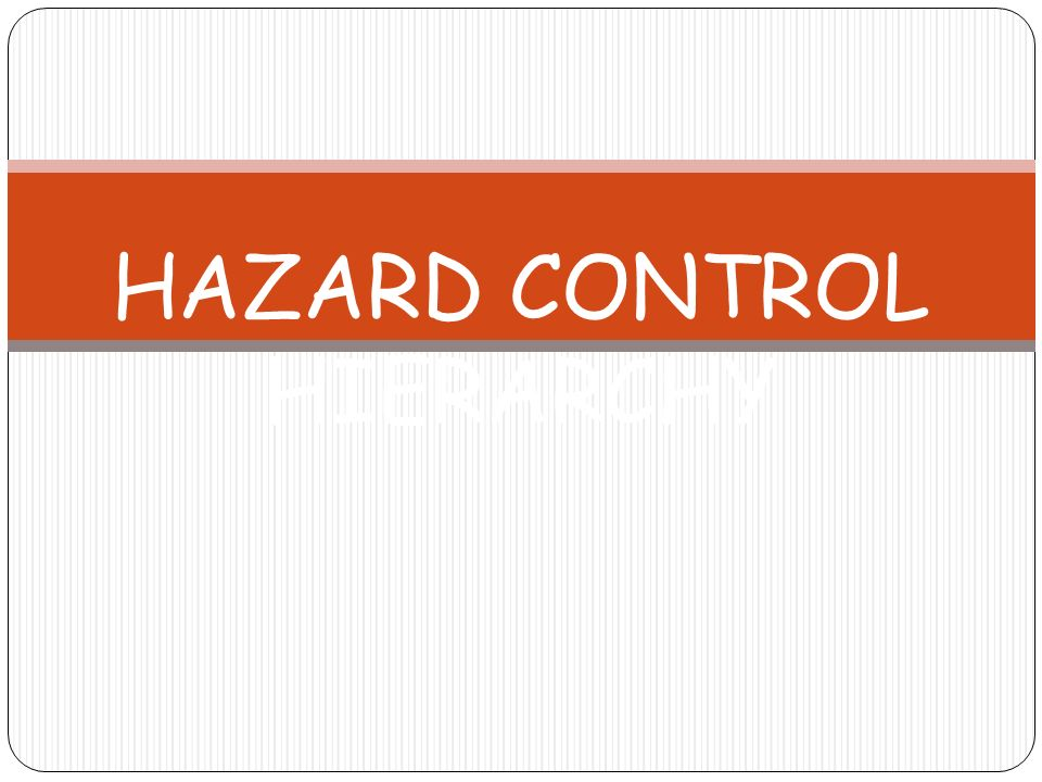 hazard control Bubbling the pipeline, also termed a pipeline break or pipeline stall, is a method to preclude data, structural, and branch hazardsas instructions are fetched, control logic determines whether a hazard could/will occur.