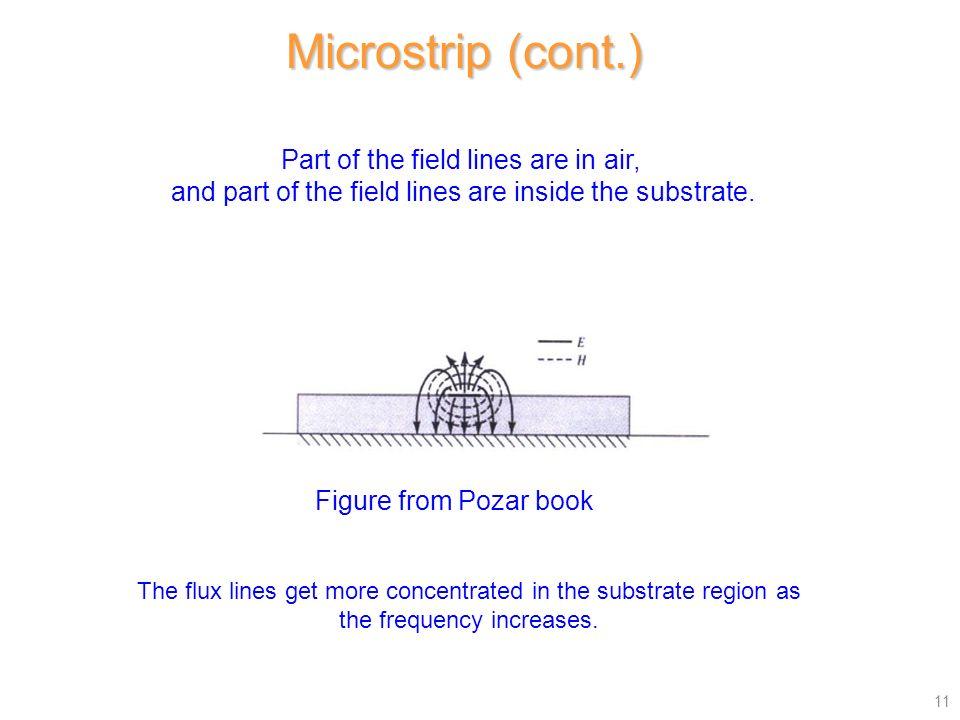 microwave engineering pozar solution manual