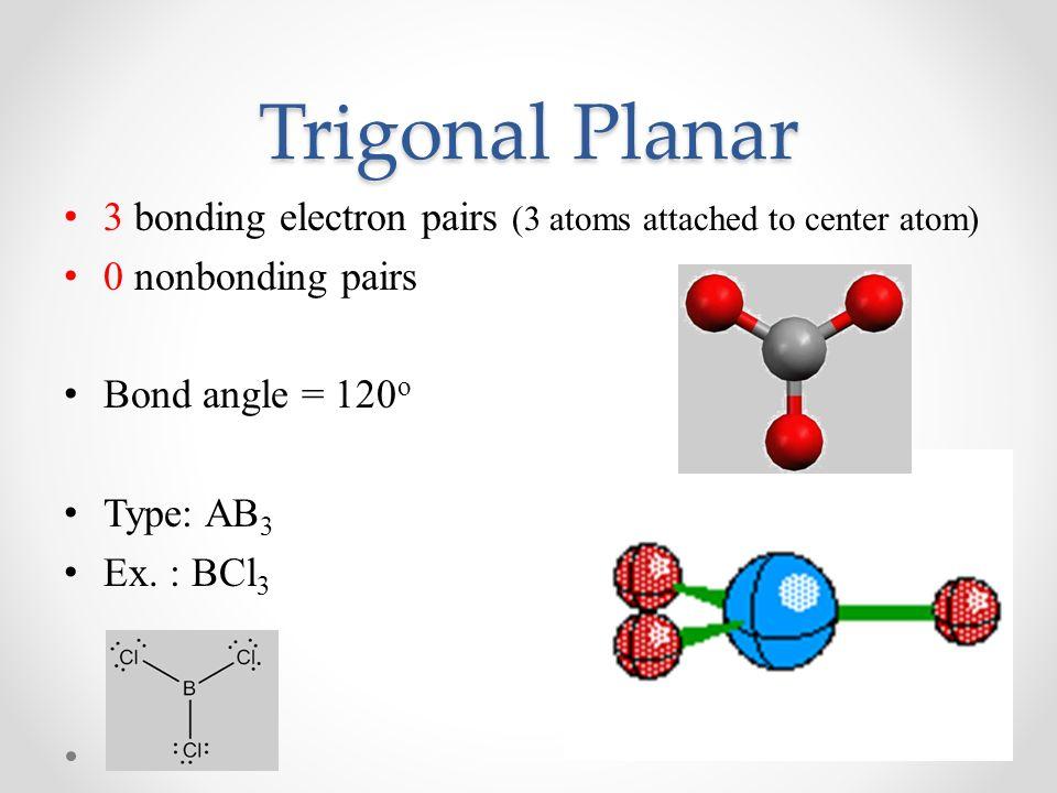 lone p nonbonding electron