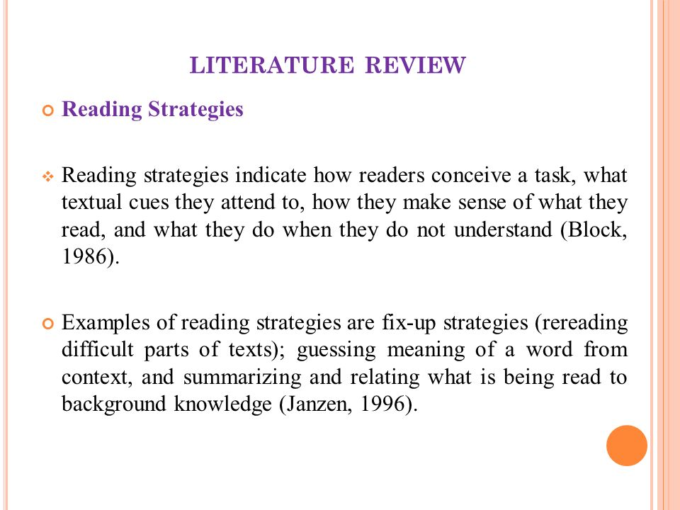literature review proofreading service ca