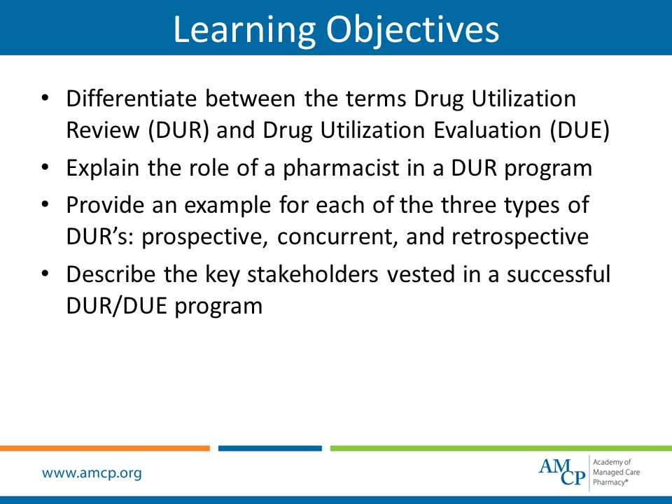 drug utilization review & drug utilization evaluation: an overview, Human Body