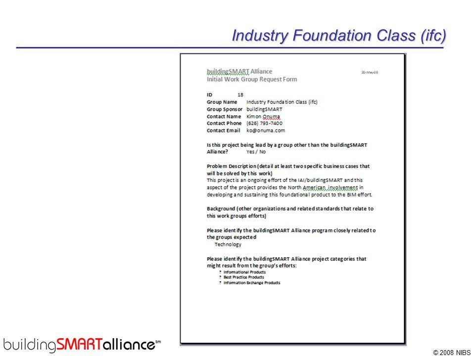 executive director  buildingsmart alliance ppt video online download csi manual of practice pdf free download csi manual of practice amazon