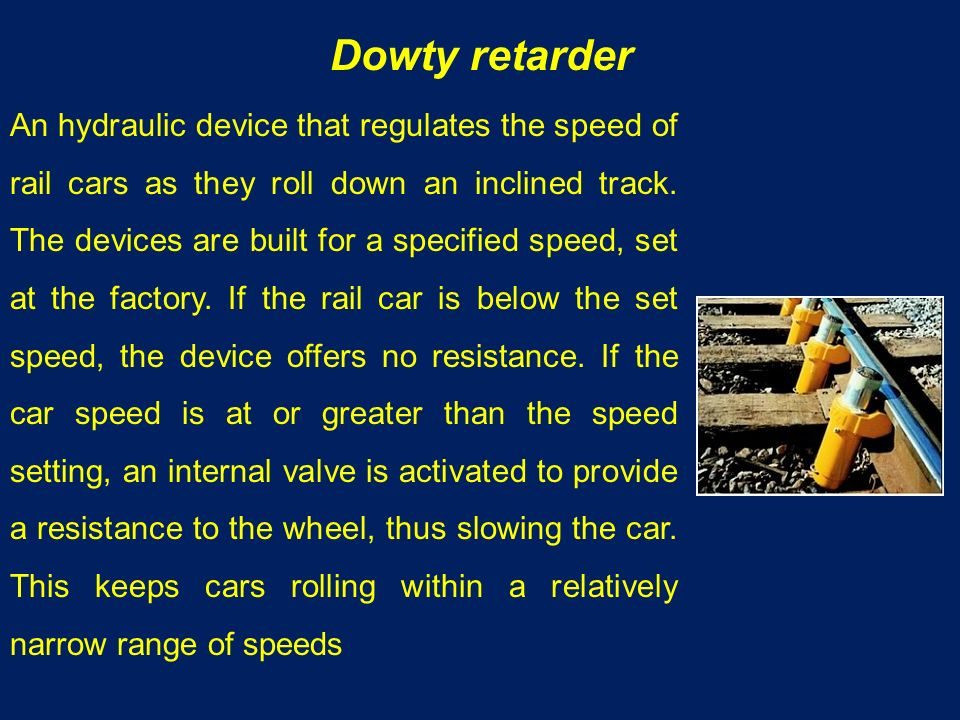 ce2303 railway engineering ppt video online download Car Skidding Car Changing Direction