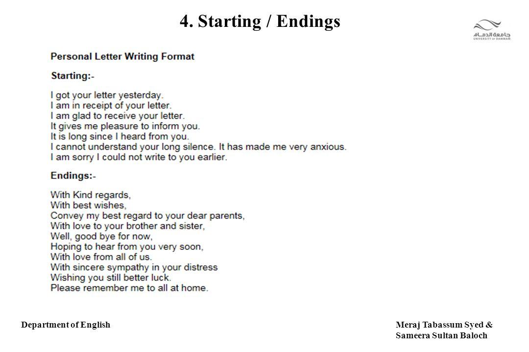 Writing ppt video online download starting endings spiritdancerdesigns Images