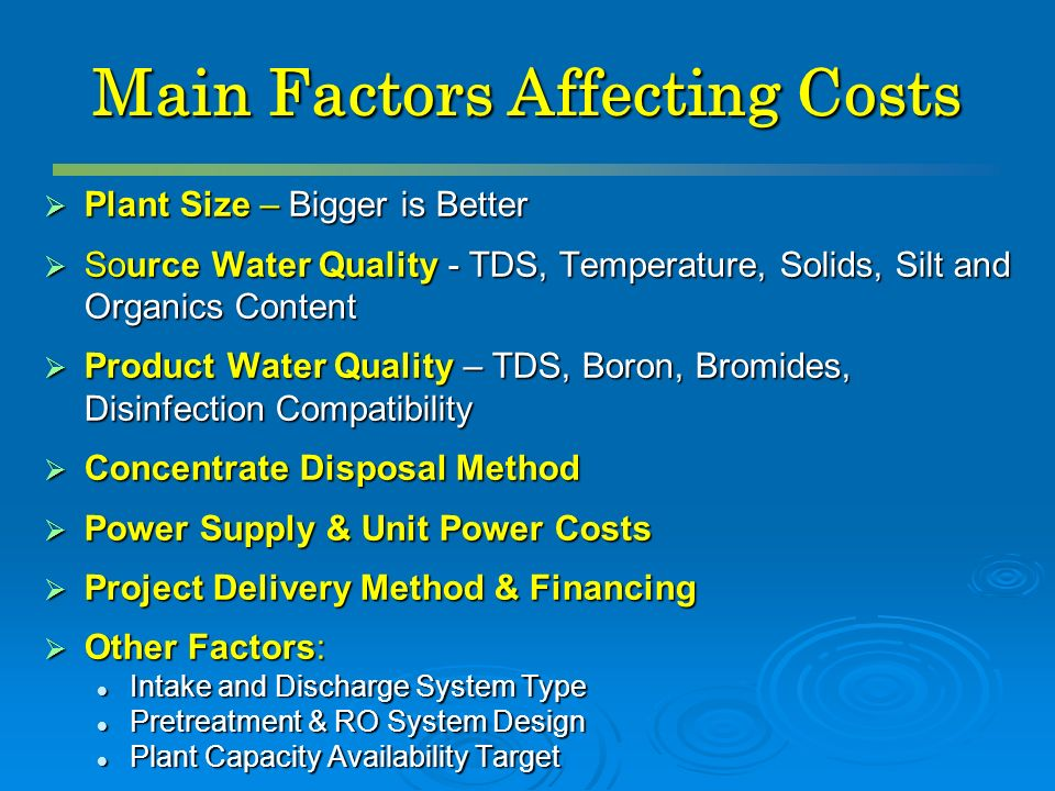 factors affecting cost of construction in A planning methodology for railway construction  a planning methodology for railway construction cost estimation in north  various factors affecting costs.