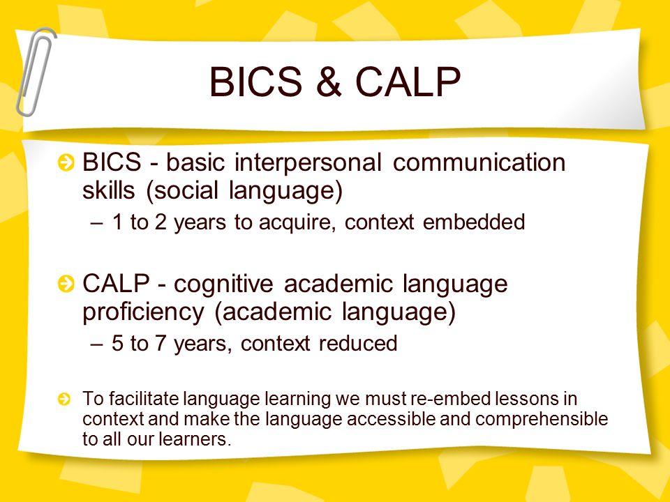 the basics of interpersonal communication pdf