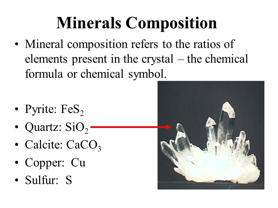 the useful chemical elements of copper Copper and compounds has a widespread use in a range of applications chemical properties copper can be attacked by acids copper, as the element.