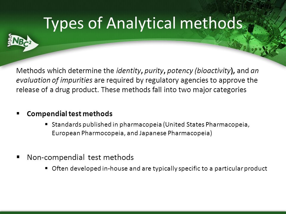 method of testing seed essay Review how to analyse seed germination data using statistical time-to-event analysis: non-parametric and semi-parametric methods james n mcnair1, anusha sunkara2 and daniel frobish2.