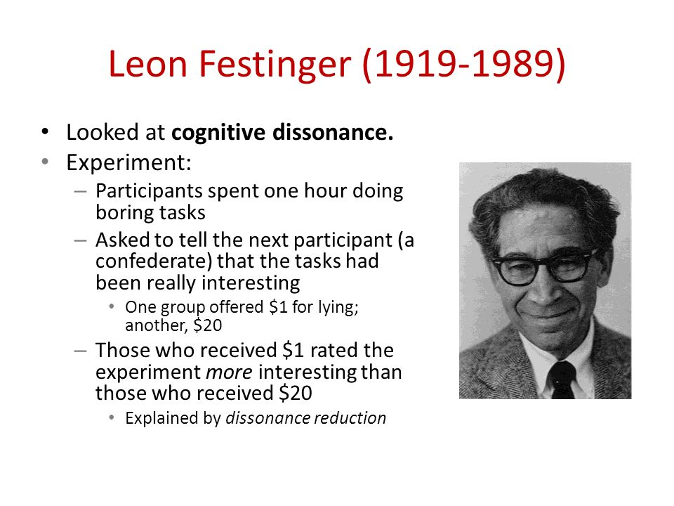 Milgram experiment 3 20 minutes footage - 4 1