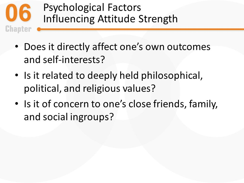 how do psychological factors and extended Ence of pain and the contributions of psychosocial factors to the  search  extend beyond the clinical population to community sam- ples that are not  seeking.