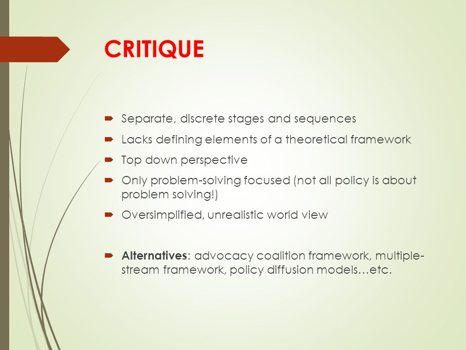 """critique the """"top down and bottom up models I posit a theoretical framework of judging focusing on top-down versus bottom-up reasoning processes  3 top-down and bottom-up models of judicial reasoning."""