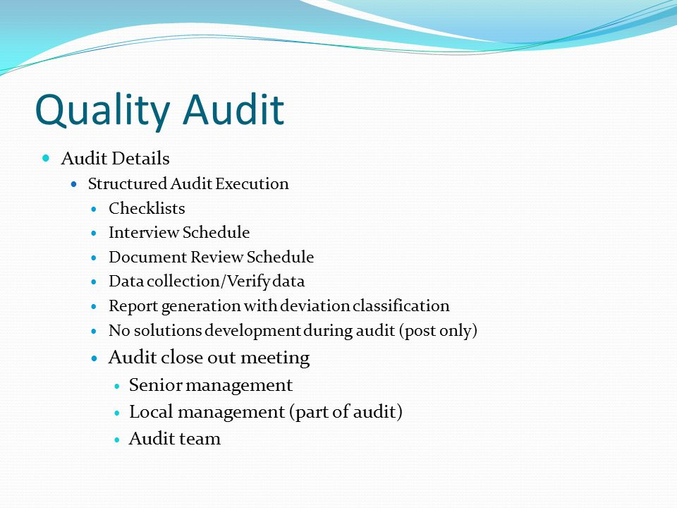 industrial regulation and quality chmg ppt video online