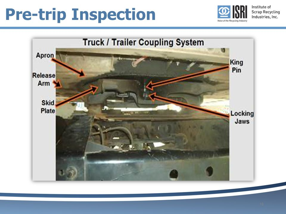 2006 f350 trailer wiring diagram 2001 f350 wiring diagram