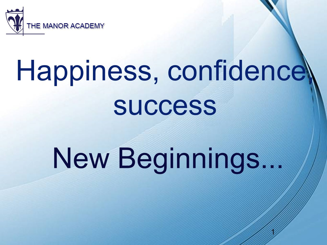 Happiness Confidence Success Ppt Video Online Download