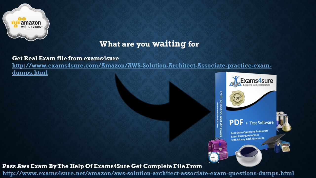 Aws aws certified solutions architect ppt video online download 20 what xflitez Gallery