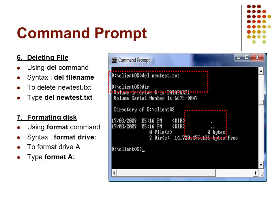 how to go to device manager using command prompt