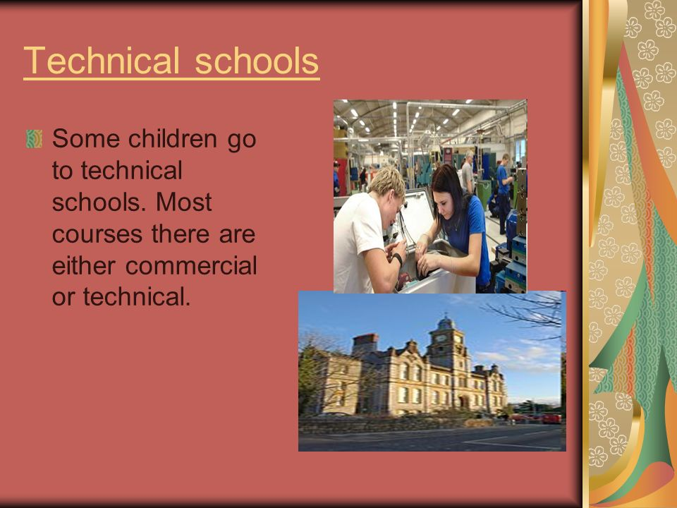 online technical schools Online electrician schools online electrician programs  ($26,229/yr), with washington-holmes technical center as the lowest recorded at only $875/yr.