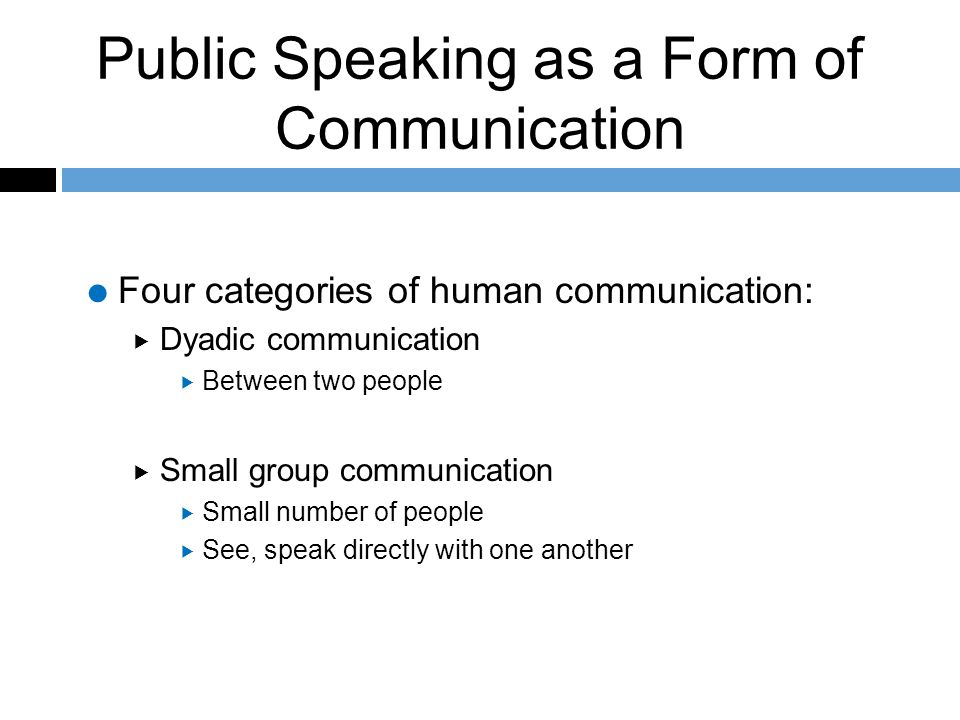 clear speech 4th edition pdf